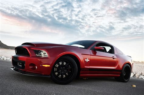 2013 snake mustang 2013 shelby gt500 snake widebody photo gallery