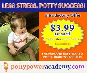 how to potty a 7 month win 3 months to potty power academy a toddler t shirt 3 winners ends 7 24