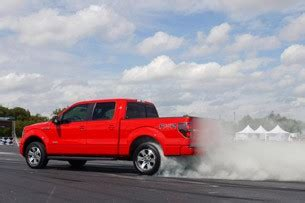 camless engine research paper drive 2011 ford f 150 and its four new engines html