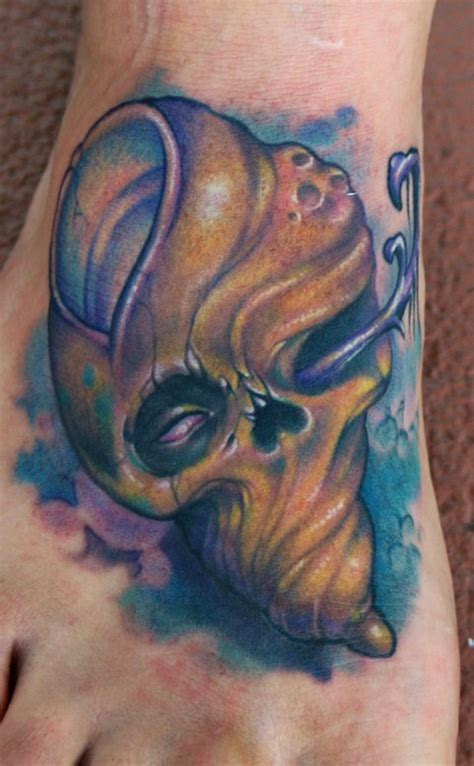 online tattoo consultation scotty munster coming to off the map tattoo next week