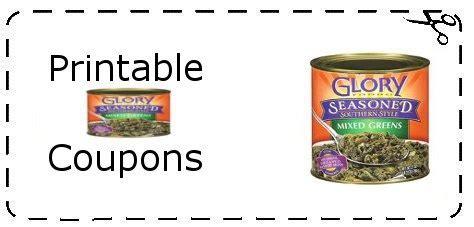 printable food coupons ireland glory foods coupons printable grocery coupons