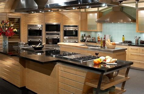 what are the best kitchen appliances to buy useful tips on how to buy the best kitchen appliances