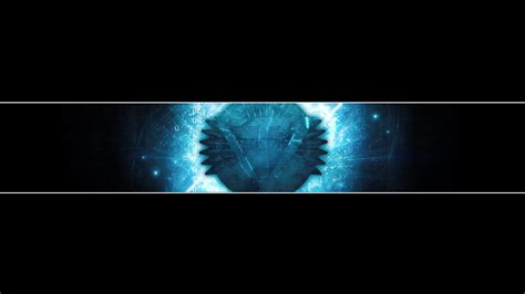 background themes for youtube youtube background banners related keywords youtube