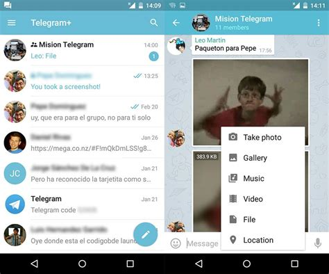 themes for telegram plus telegram plus new from the creators of whatsapp plus