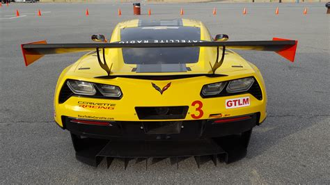 corvette owners club of san diego racing team corvette owners club of san diego