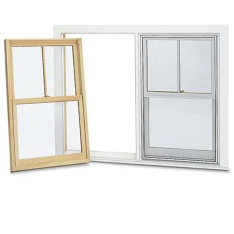 this old house window repair replacement options frame and sash insert all about wood windows this old house