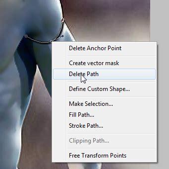 tutorial desain grafis photoshop pdf desain grafis photoshop a8 2 photoshop tutorial cara