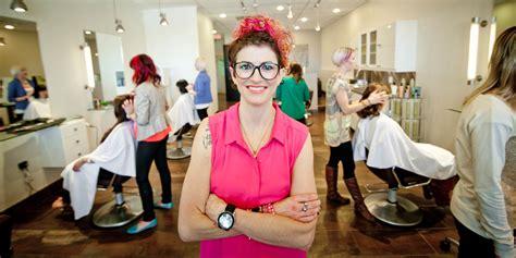 hair salons edmonton best soho hair exciting change growth at our edmonton hair