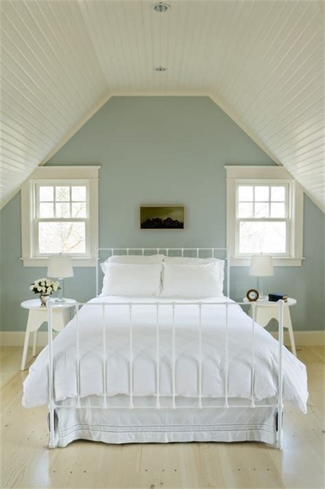 white paint for bedroom walls 12 tried and true paint colors for your walls