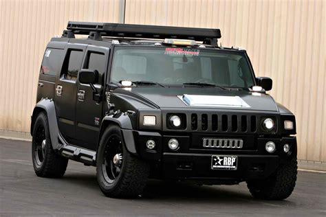 Hummer Jeep Best Car And Hummer Wallpapers