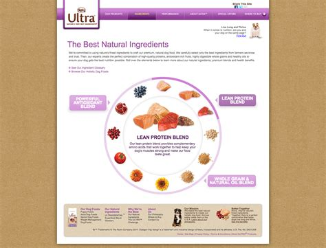 ultra food top 26 complaints and reviews about ultra holistic food
