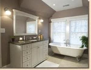 bathroom remodel maple grove mn remodeling contractor maple grove mn 763 515 9660