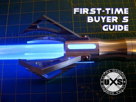 Original Emory Emerald 06mo739 time buyers guide