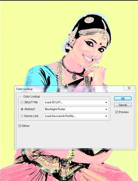 poster design tutorials photoshop cs6 photoshop cs6 tutorial backlight poster design effect