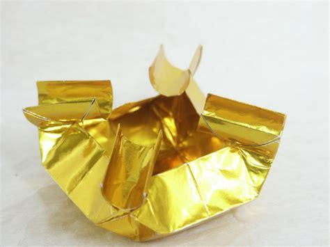Brilliant Origami - paper