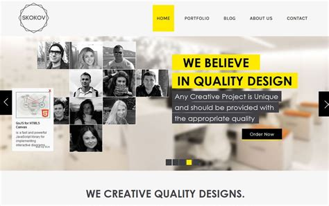 company profile design template html free responsive html css templates for mobile friendly