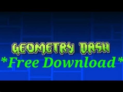 download geometry dash full version free steam full download geometry dash free download pc full