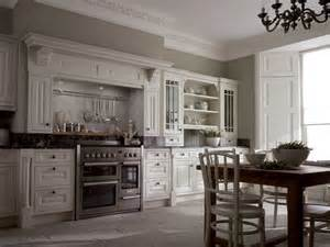 house plans with great kitchens best grand design kitchens home design great excellent