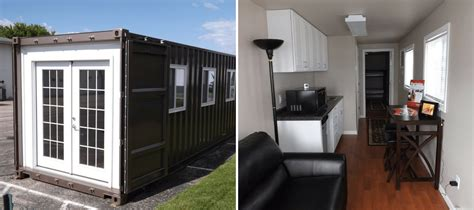 prime real estate amazon  delivers tiny houses
