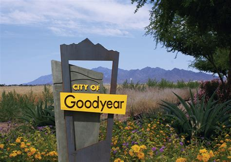 houses for sale in goodyear az goodyear homes for sale and real estate informationgoodyear real estate homes for