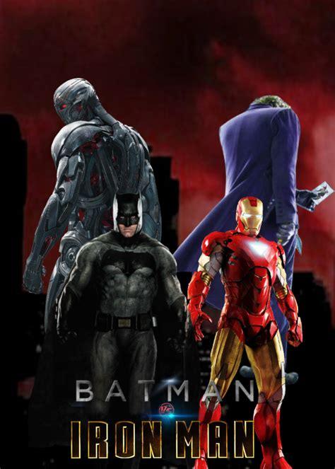 Gendongan Motif Superman Ironman 9 batman beyond batwing related keywords batman beyond batwing keywords keywordsking