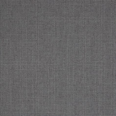 dark grey pattern fabric b6778 iron greenhouse fabrics