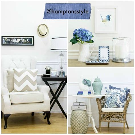 interiors shops  follow  instagram diy decorator