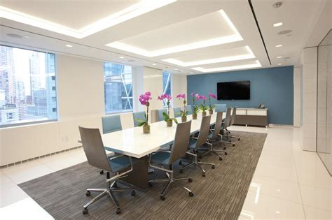 conference rooms in new york new york office address at 3 columbus circle