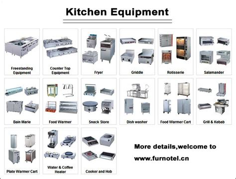Buy Second Kitchen Equipment by K450 Counter Top Electric Bain Cooking Equipment
