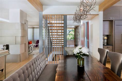 download modern dining room decor ideas mojmalnewscom 25 contemporary dining rooms desings dining rooms