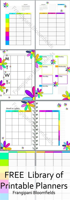 printable curriculum planner 25 best ideas about printable teacher planner on