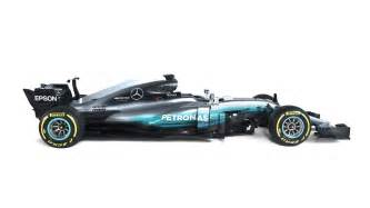 2017 mercedes amg w08 eq power wallpapers hd images