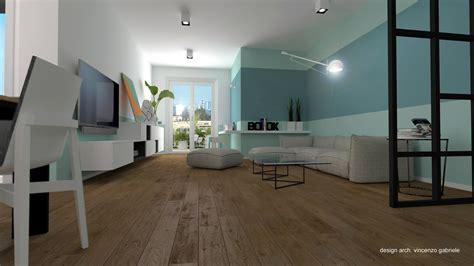 Progettazione Interni Roma by Progettazione Interni Roma Idee Di Design Per La Casa