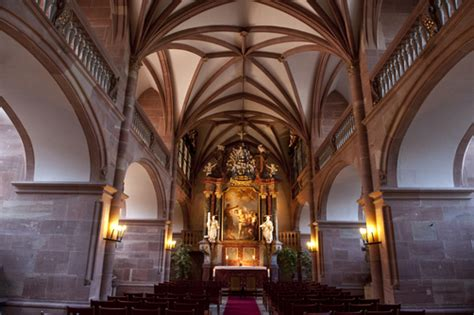 Southern Interiors heidelberg castle historical facts and pictures the