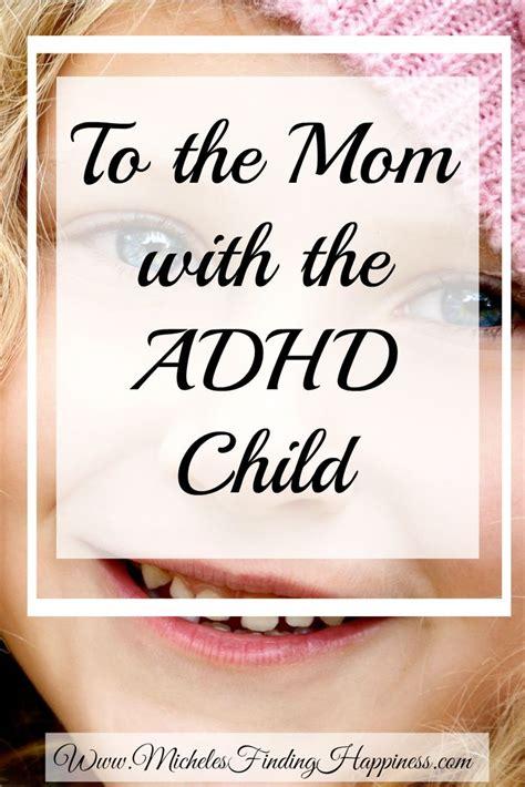 mood swings in children with adhd adhd에 관한 상위 25개 이상의 pinterest 아이디어 소아 adhd 및 치료법