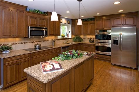 used kitchen cabinets in cincinnati ohio myideasbedroom