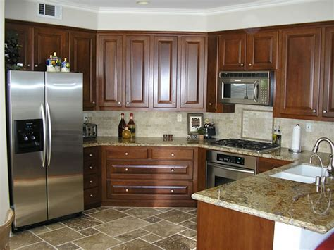 Kitchen Cabinets Gallery Of Pictures with Kitchen Gallery Pictures Of Kitchens