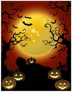 halloween card challenge 2012 handmade by papiria