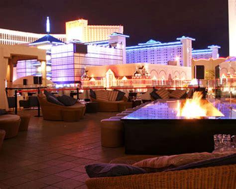 interior design las vegas stylish modern interior design of pure nightclub las