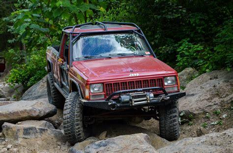 jeep kraken 100 jeep kraken 965 best jeep images on pinterest