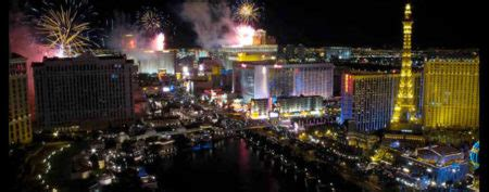 new year las vegas parade the price of clubs in vegas 2 drinks limo cover