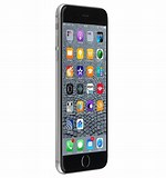 Image result for What Is Apple 6s?. Size: 150 x 160. Source: www.protectmyphones.com