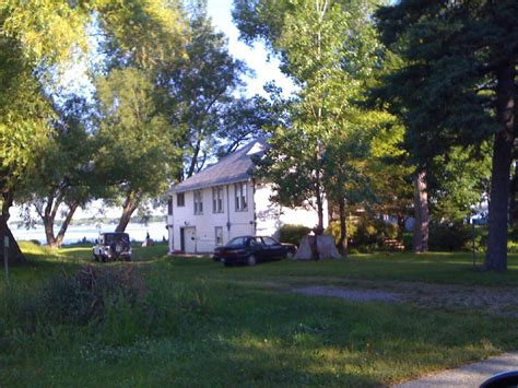 Cottage Owners by Ontario Cottage Owners Angered By Prices For