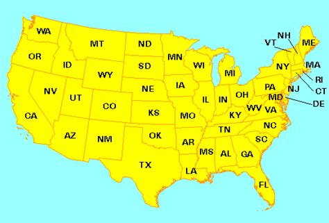 map of usa states only images for a world of weather