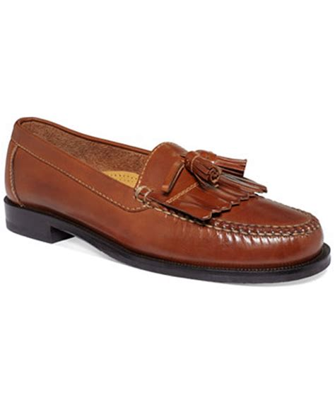 macys loafers product not available macy s