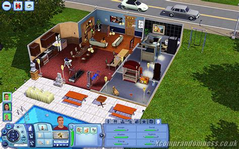home design games like sims house design games like sims 2017 2018 best cars reviews