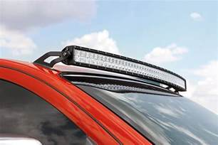Top Led Light Bars by Top 5 Led Light Bars For Trucks To Buy In 2017 Xl Race Parts