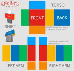 roblox pants template uniform how to make shirts and pants