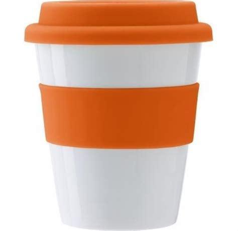 Buy Coffee Cups Buy Promotional Travel Mugs Uk Custom Printed Thermal