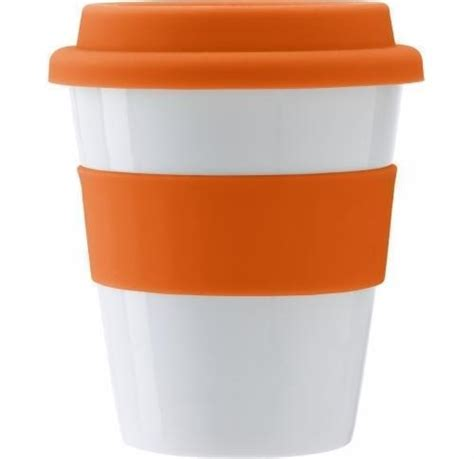 Buy Promotional Travel Mugs UK   Custom Printed Thermal Travel Mugs   Personalised Branded